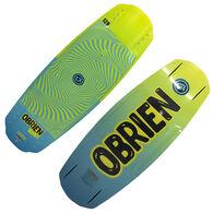 O'Brien Hooky Wakeboard, Blank
