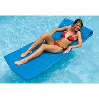 Swimline SofSkin Floating Mattress