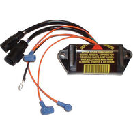 Johnson/Evinrude CDI Power Pack-CD3/6