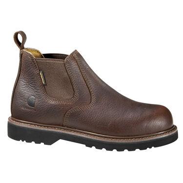 Carhartt Men's 4'' Twin Gore Romeo Steel Toe Work Boot