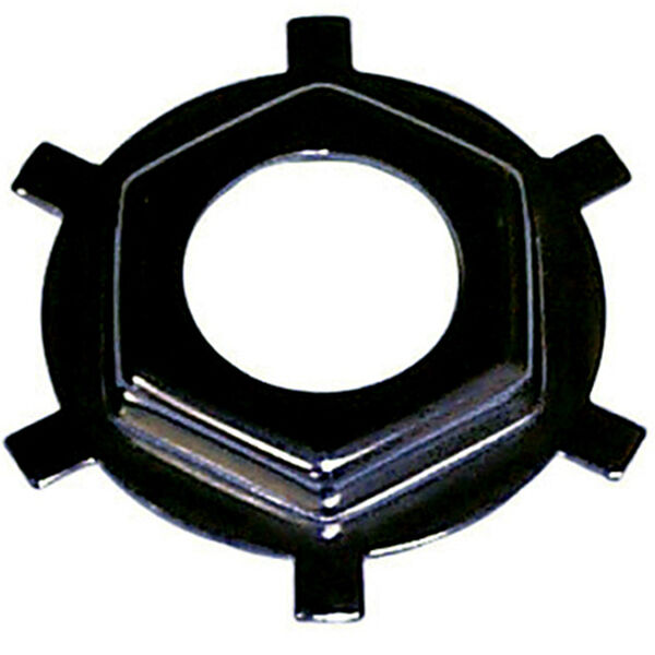 Sierra Tab Washer For Mercury Marine Engine, Sierra Part #18-3788-9