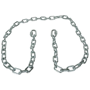 Reese Towpower 6' Safety Chain