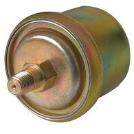 PCM Oil Pressure Sending Unit