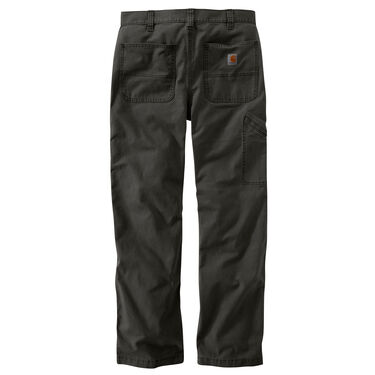 Carhartt Men's Rugged Flex Rigby Dungaree