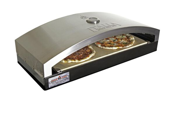 Italia Artisan Pizza Oven Accessory