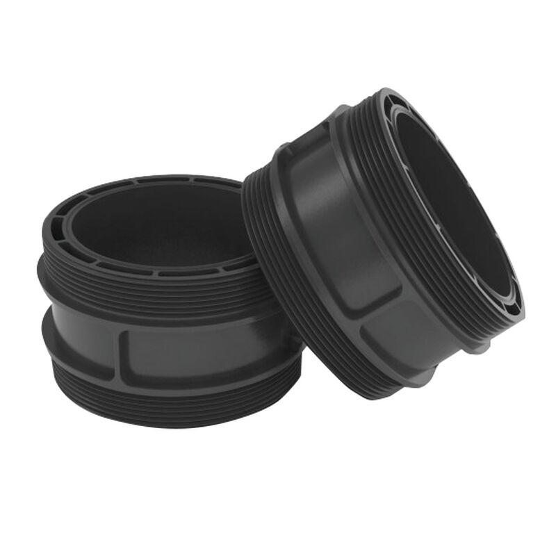 Furrion Sealing Collar, 30 Amp image number 1