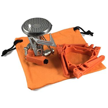 Jetboil MightyMo Backpacking Stove