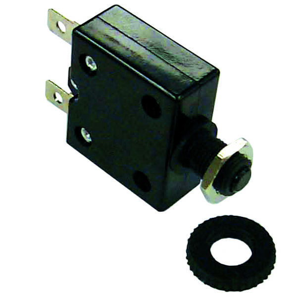 Sierra 3-Amp Circuit Breaker, Sierra Part #CB41100