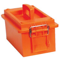 Wise Small Utility Dry Box