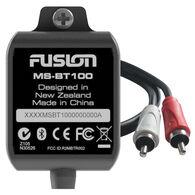 Fusion MS-BT100 Marine Bluetooth Module
