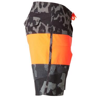 Fox Camino Stacker Boardshorts