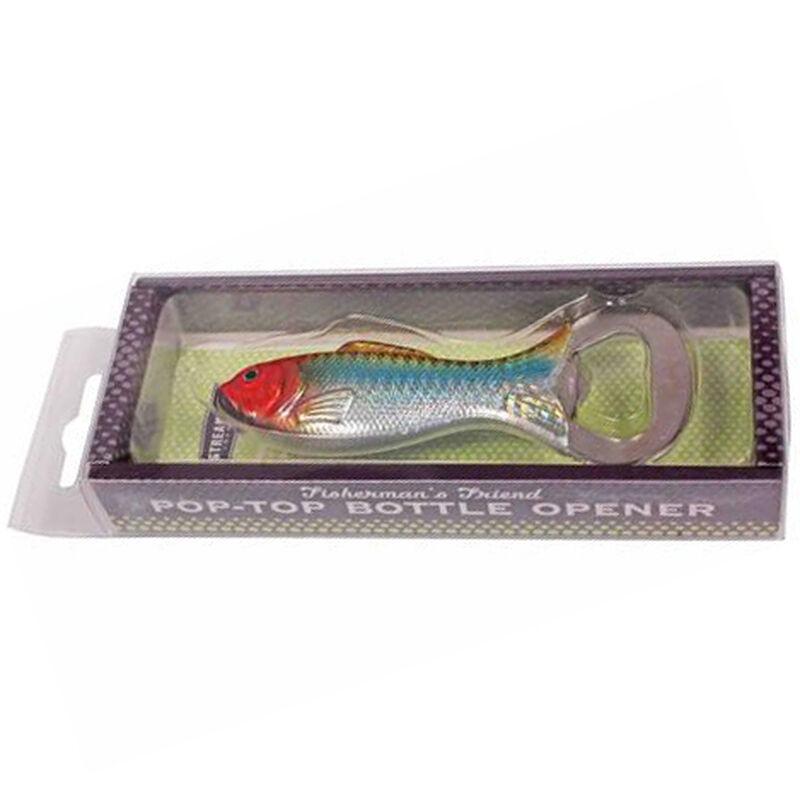 Gone Fishing Bottle Opener image number 3