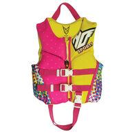 HO Child Pursuit Neoprene Life Jacket