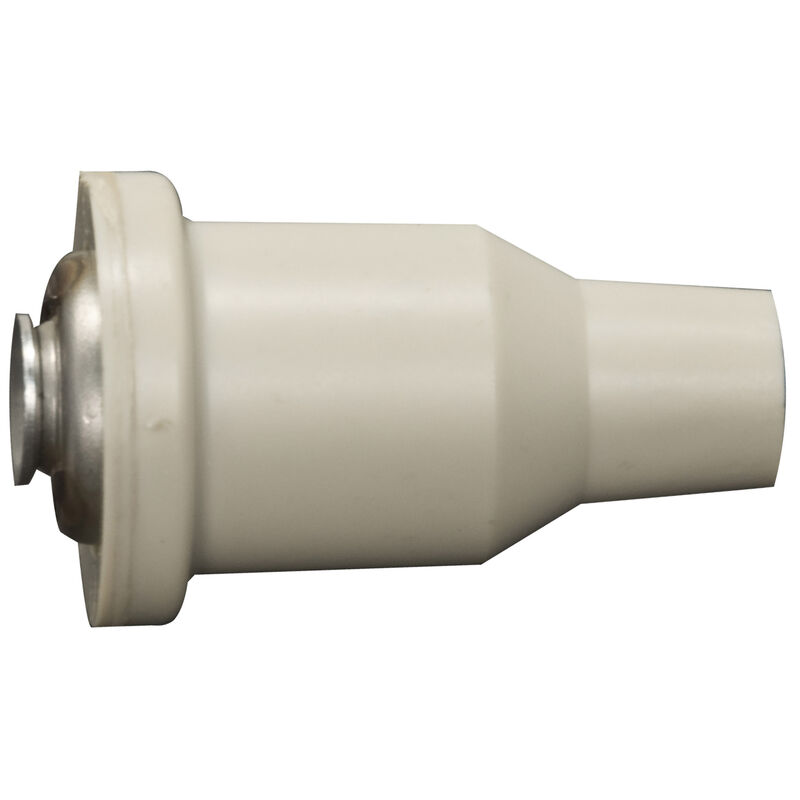 Sierra Thermostat For OMC Engine, Sierra Part #18-3544 image number 1