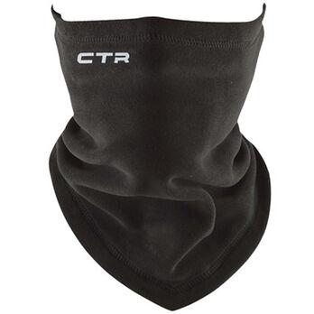 CTR Tempest Stretch Fleece Neck Tube