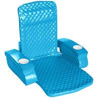 Super-Soft Baja Folding Chair