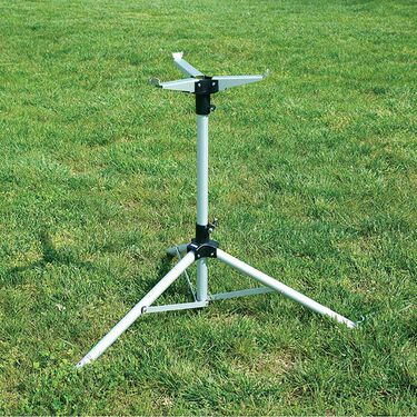 KING Tripod Mount for KING Tailgater and Quest Satellite Antennas