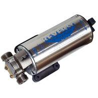 Reverso Oil Change Pump
