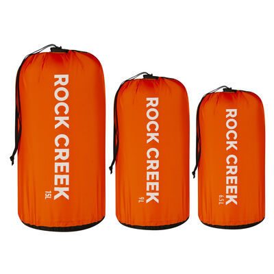 Rock Creek Stuff Sack