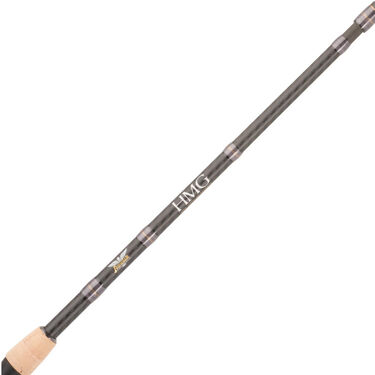 Fenwick HMG Casting Travel Rod