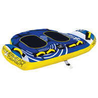 O'Brien Hammerhead 2-Person Towable Tube