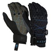 Radar Vapor K BOA Inside-Out Glove