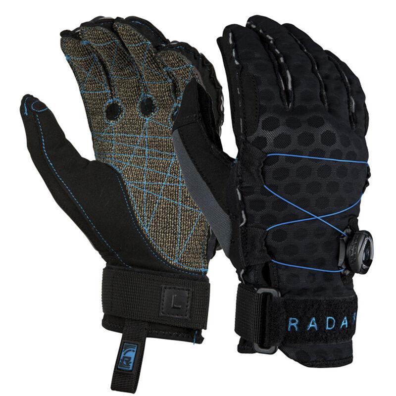 Radar Vapor K BOA Inside-Out Glove image number 1