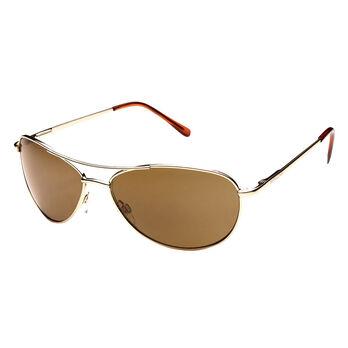 Suncloud Patrol Sunglasses