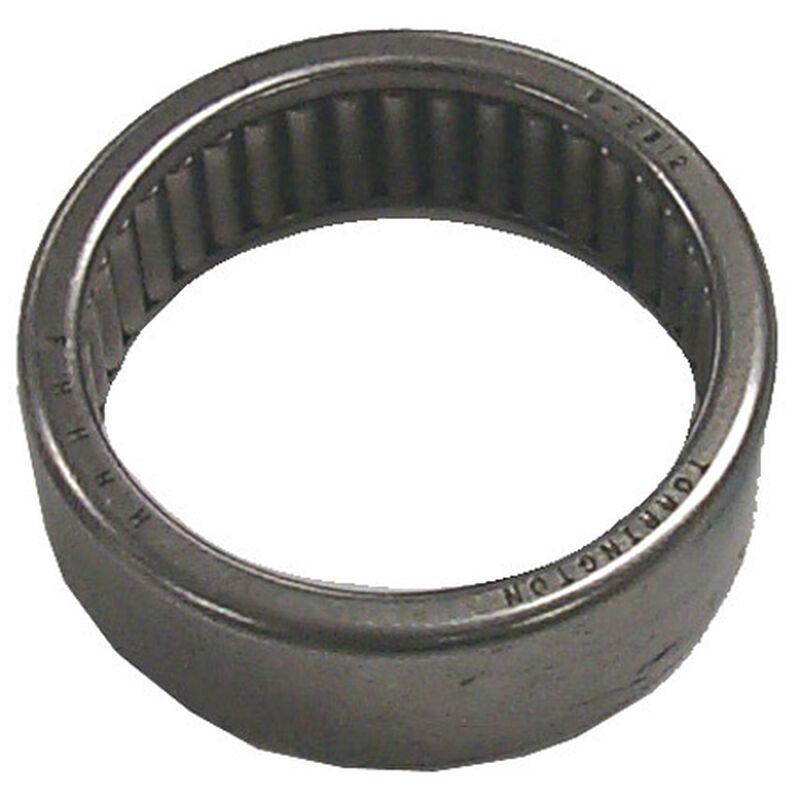 Sierra Reverse Gear Bearing For Mercury Marine Engine, Sierra Part #18-1113 image number 1