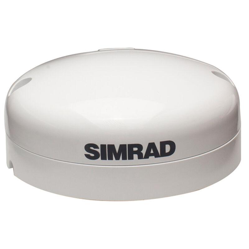 Simrad GS25 GPS Antenna image number 1