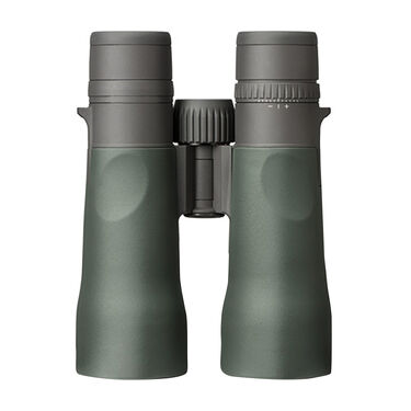 Vortex Razor HD Binoculars, 12x50