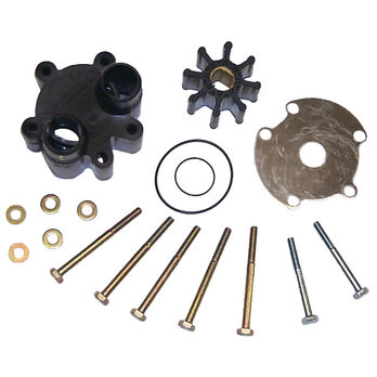 Sierra Mercury Marine Water Pump Kit, Sierra Part #18-3150
