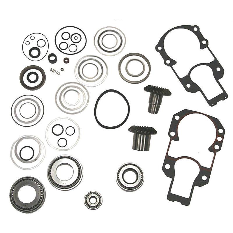 Sierra Upper Unit Gear Repair Kit For Mercury Marine, Sierra Part #18-2364 image number 1