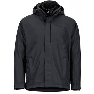Marmot Men's Castleton Component Jacket