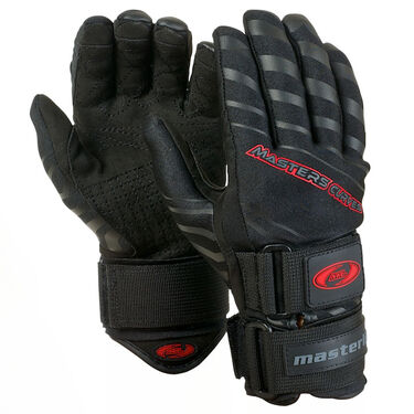 Masterline Masters Curves Gloves