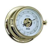Endurance II 115 Open Dial Barometer
