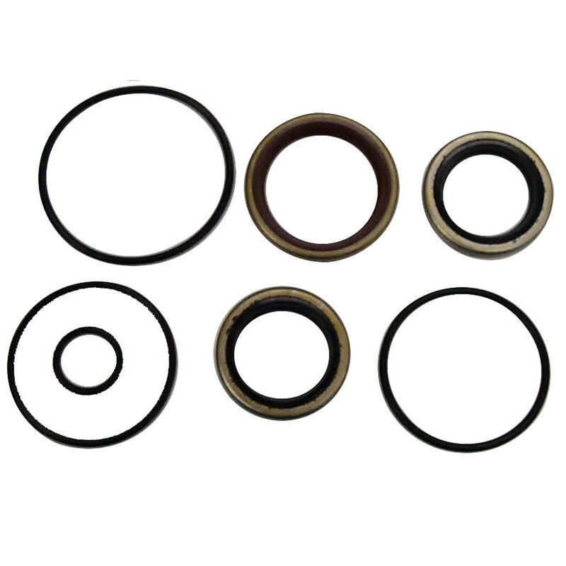 Sierra Crankshaft Seal Kit For Johnson/Evinrude Engine, Sierra Part #18-4330 image number 1