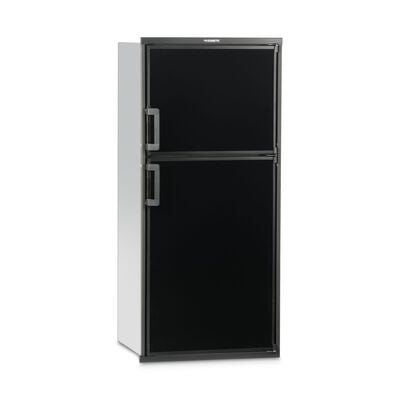 Dometic Americana II Refrigerator, DM2672RB1
