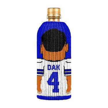 Freaker Dak Prescott Beverage Insulator