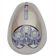 LED Docking Light, Surface Mount
