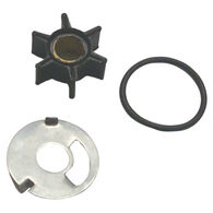Sierra Impeller Repair Kit, Sierra Part #18-3239
