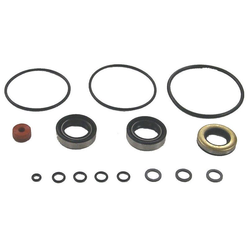 Sierra Lower Unit Seal Kit For Chrysler Force Engine, Sierra Part #18-2633 image number 1