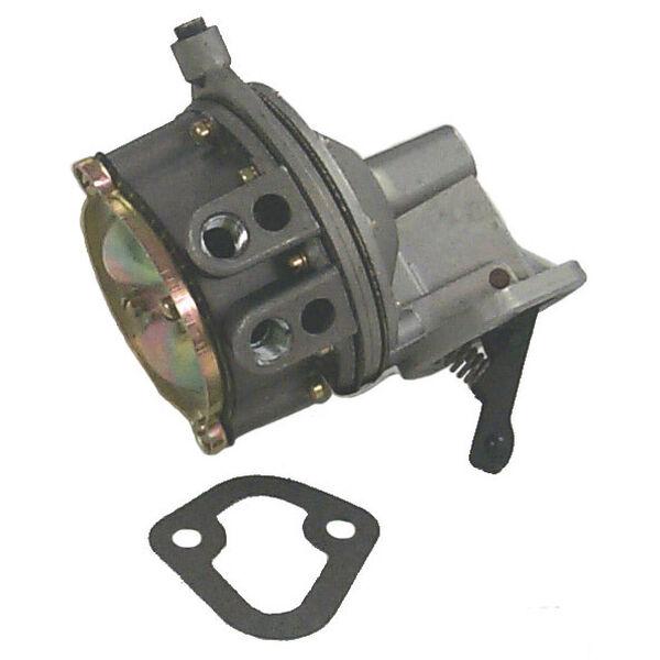 Sierra Fuel Pump For OMC/Mercury Marine Engine, Sierra Part #18-7274