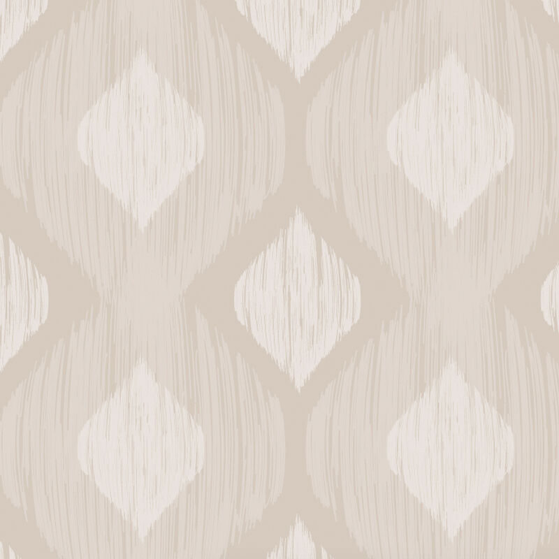 """AquaTread Simplicity Boat Flooring, Surfside Collection 8' 6""""W image number 3"""