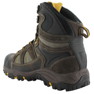 Hi-Tec Men's Altitude Lite 200g i Waterproof Mid Winter Boot