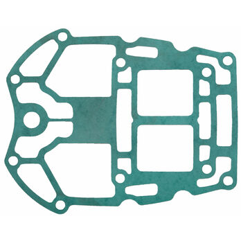 Sierra Exhaust Manifold Gasket For Yamaha Engine, Sierra Part #18-99000