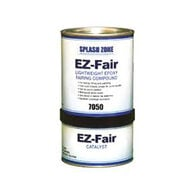 Pettit EZ-Fair Epoxy Fairing Compound