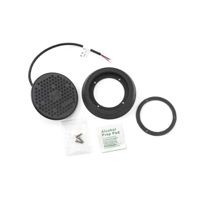 Scanstrut ROKK Wireless Bezel 12V/24V Waterproof Wireless Charger image number 6