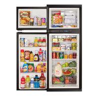 8 cu. ft. 2-way, Right Swing Door Refrigerator