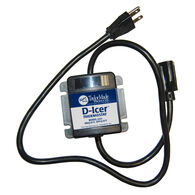 D-Icer Thermostat 25°on, 35°off